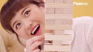 """Han Sara: """" Tăng 6 cân cho MV LET ME GO """", cột mốc đáng nhớ nhất trong sự nghiệp ca hát."""