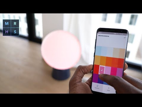 ikea-smart-home-beleuchtung---trÅdfri-review