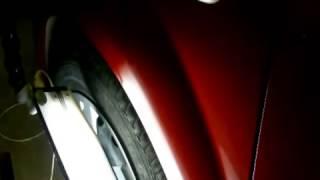 Обучение Удаление вмятин без покраски Paintless Dent Repair medium(СТОМАТОЛОГИЯ., 2015-05-01T05:56:34.000Z)