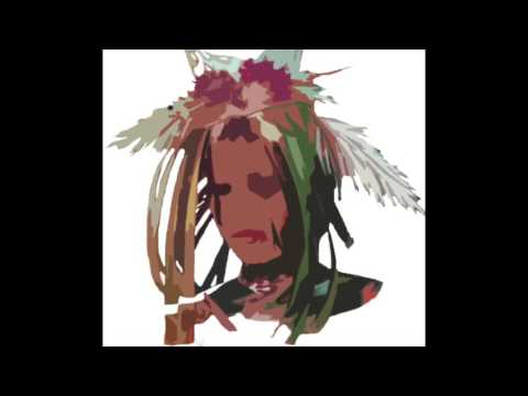 Curlyand - Her Glance