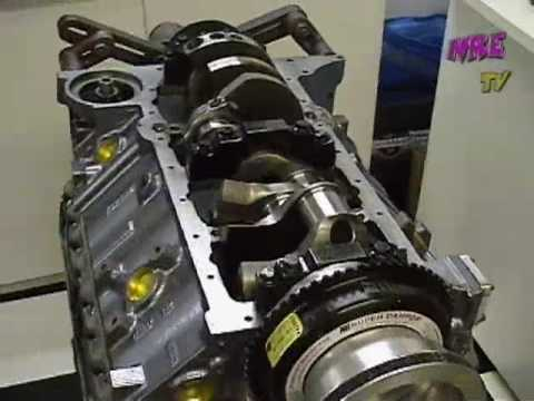 """Famous """"F Bomb"""" Camaro Tear Down.  Hero Car of Fast and Furious Movie.  Nelson Racing Engines."""