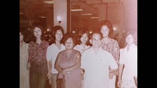 Publication Date: 2021-01-29 | Video Title: 虹社1970-1972(西貢崇真小學)