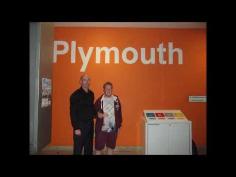 Answering Criminology Questions Plymouth Uni Oct 20 2016