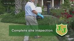 Louisiana Mosquito Control | J&J Exterminating