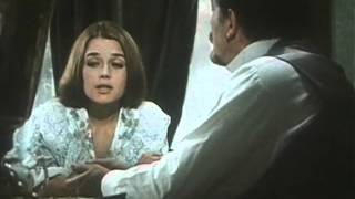 Хождение по мукам (1977) . Славянский вопрос.