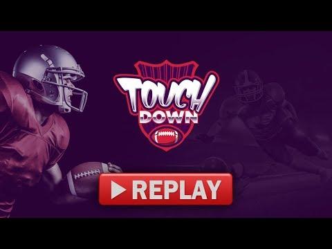 🏈 Preview Super Bowl LIII : Patriots vs Rams 🔥