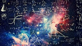 Mathematics Explains The Universe - Full Documentary 2016