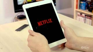 Video Watch US Netflix in UK: How to get American Netflix on iPad, iPhone & Apple TV download MP3, 3GP, MP4, WEBM, AVI, FLV Januari 2018