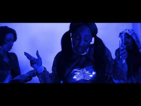 Brittney Taylor aka Brittney T. - Frenemies / The Get BAck