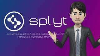 Splyt- Video explainer series, EP1 - Cyber Attacks