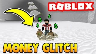 INFINITE MONEY GLITCH *NEW* (Snow Shoveling Simulator) ROBLOX