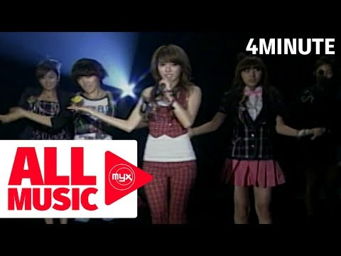 YG Entertainment Movie Trailer 2020 - BIGBANG BLACKPINK WINNER iKON 2NE1 AKMU LEEHI... from YouTube · Duration:  2 minutes 21 seconds