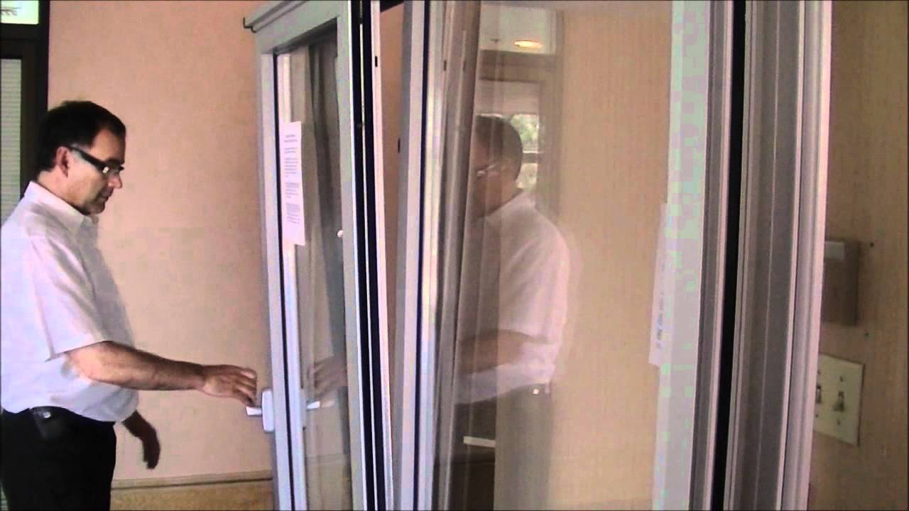 Alumico tilt and slide patio door youtube alumico tilt and slide patio door planetlyrics Image collections
