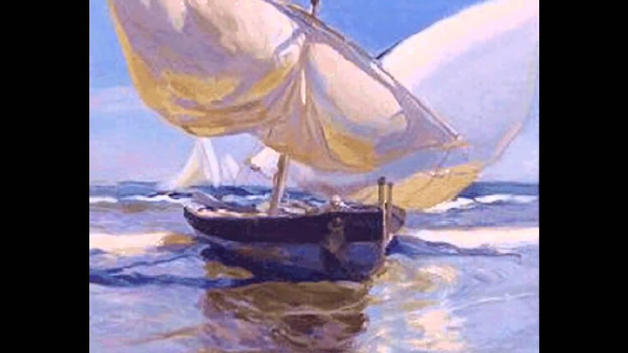 Mongrell torrent pintor valenciano francisco a donde - Pintor valenciano ...