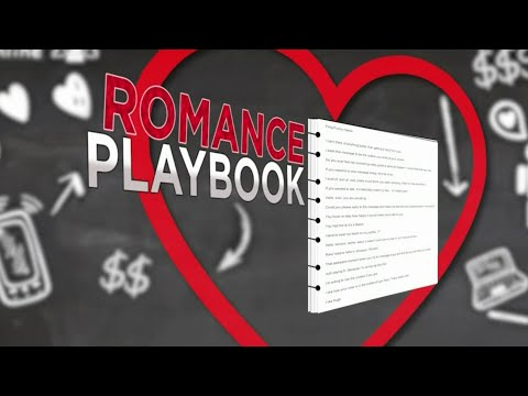 Military Pictures Used By Romance Scammers from YouTube · Duration:  3 minutes 15 seconds