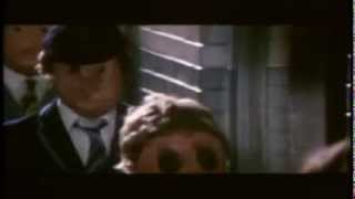 Pinh Floyd The Wall 1080p HD.flv Mp3