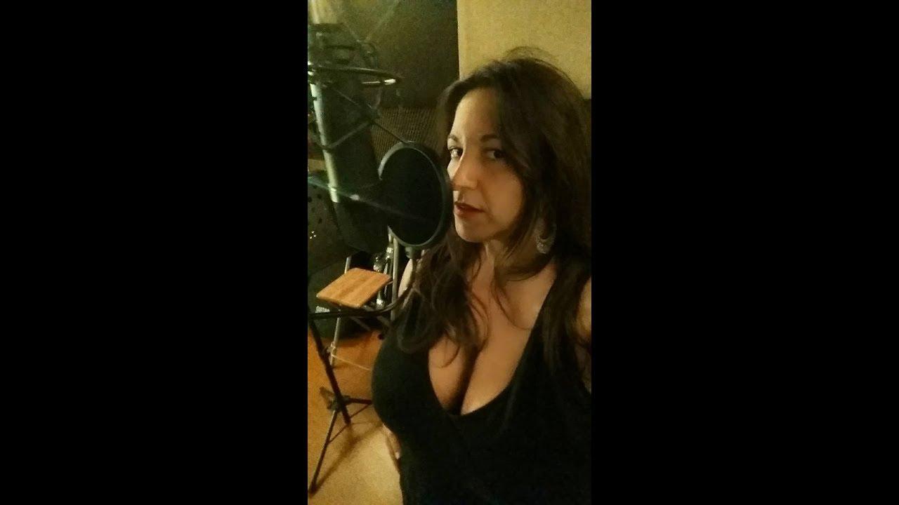 Amor mio - Roberta Smargiassi ( Smargy)
