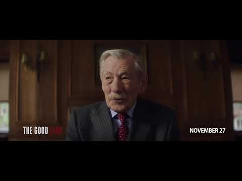 New Money: The Greatest Wealth Creation Event in History (2019) - Full Documentary from YouTube · Duration:  1 hour 12 minutes 5 seconds