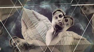 MAMMOTH MAMMOTH - Tear It Down (Official Lyric Video) | Napalm Records