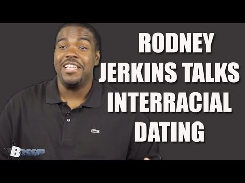 Rodney Jerkins Says Working With Michael Jackson Was The Best Experience Of His Life | BOSSIP