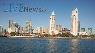 LIVENewsSD.com _ SAN DIEGO Online Magazine News Publication Business Connection