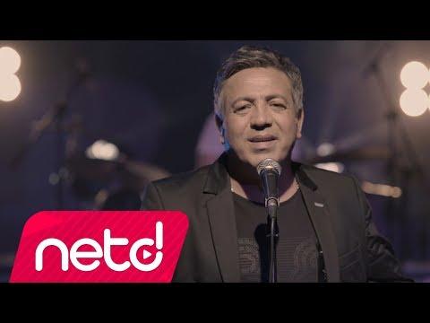 Beni Hor Görme Gardaşım Şarkı Sözleri – Ali Altay