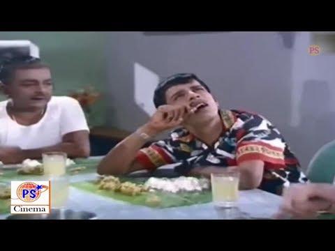 வயிறு வலிக்க சிரிக்க இந்த காமெடி-யை பாருங்க நாகேஷ் கலக்கல் காமெடி | Nagesh Comedy Scenes |
