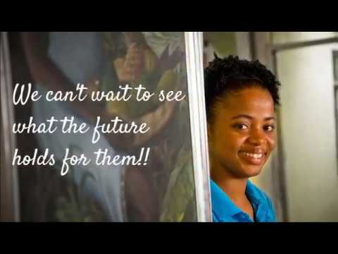 Empowering women in Haiti | Haven
