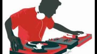 DJ EBO special remix steve le roux