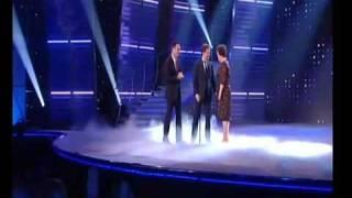 susan boyle semi final 1 britains got talent 2009 video update