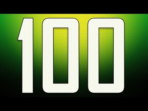 Regen Rovers | #100 ONE HUNDRED | Football Manager 2017 Create-A-Club Career