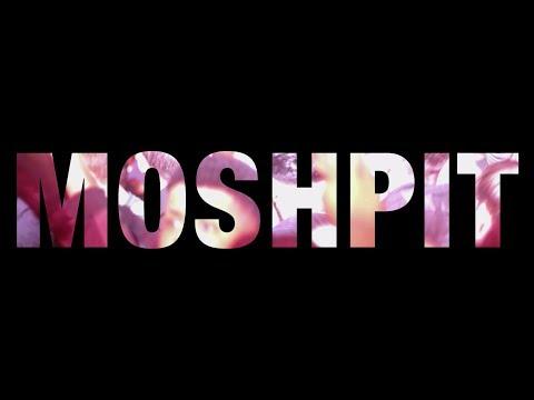 MIST - Mosh Pit (feat. MoStack & Swifta Beater)