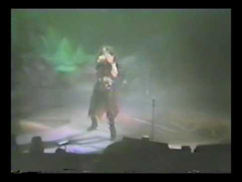 Dio   Montreal 09 06 1985
