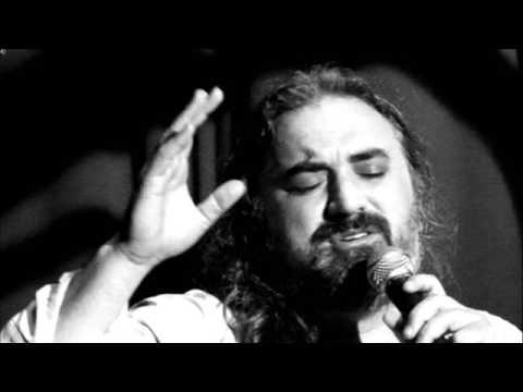 Dj Osman Oktay Vs Volkan Konak Aleni Aleni Club Remix