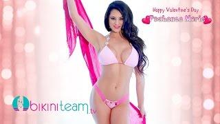 Pashence Marie 2016 Sexy Valentine
