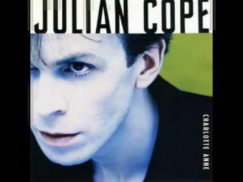 julian-cope-charlotte-anne-single-edit-classichit40