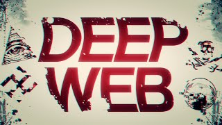 SITES MAIS ACESSADOS DA DEEP WEB