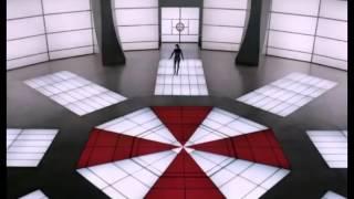 Обитель зла 5 Возмездие 3д смотреть онлайн