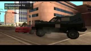 Video KL Gangster Trailer Parody - YouTube.flv download MP3, 3GP, MP4, WEBM, AVI, FLV Maret 2018