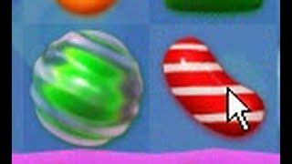 Candy Crush Soda Saga  LEVEL 903 ★★★ STARS ( No boosters )