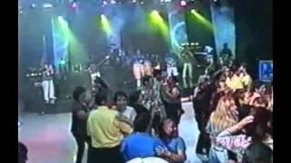 conjunto acapulco tropical en vivo