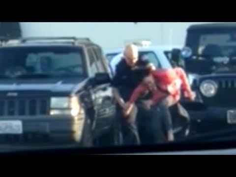 2 Teens Win Half Million Dollar Police Brutality Lawsuit!