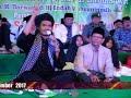 Spesial Sawangen Mafia Sholawat Gus Ali Gondrong