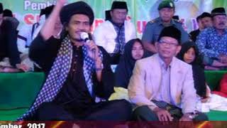 Sawangen//Mafia Sholawat Gus Ali Gondrong
