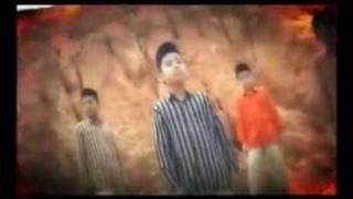 Anak Soleh : Ae-Man (Original)