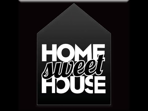 HEDONISM HOME OF HOUSE HOME SWEET HOUSE