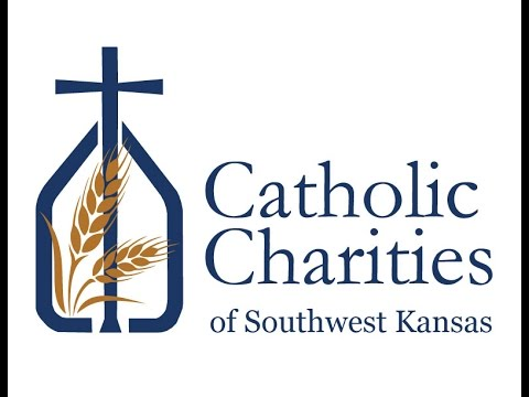Catholic Charities of Southwest Kansas