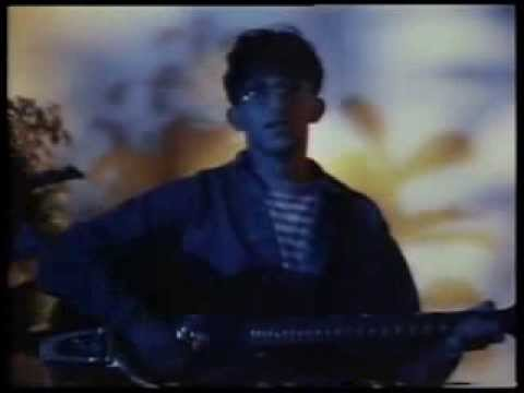 The Lightning Seeds - Pure (1989)