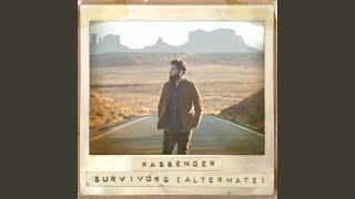 Survivors (Alternate)