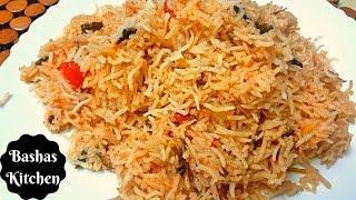Kuska Recipe in Tamil
